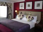 norfolk-royale-classic-hotel-bournemouth_230420121736115745.jpg