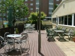 quality-hotel-bournemouth_051120101659346897.jpg
