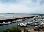 salterns-harbourside-poole_110920141140447523.jpg