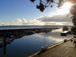 salterns-harbourside-poole_131020140824592970.jpg