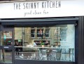 The Skinny Kitchen