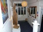 southern-breeze-lodge-southbourne-bournemouth_010620122044588382.jpg