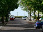 southern-breeze-lodge-southbourne-bournemouth_110520121844101578.jpg