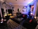 the-cumberland-hotel-bournemouth_150320131423054003.jpg