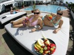 the-cumberland-hotel-bournemouth_150320131427145215.jpg