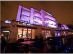 the-cumberland-hotel-bournemouth_150320131430433939.jpg