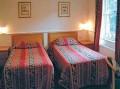 The Maemar Hotel