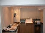 the-maemar-hotel-bournemouth_170120132121587261.jpg