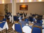 the-maemar-hotel-bournemouth_170120132126520736.jpg