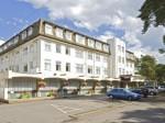 the-majestic-hotel-bournemouth_190420131537235860.jpg