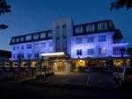 the-majestic-hotel-bournemouth_190420131549153711.jpg