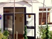 Riviera Hotel & Holiday Apartments