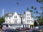 the-whitehall-hotel-bournemouth_030320091737180736.jpg