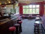 the-whitehall-hotel-bournemouth_060620130934333407.jpg