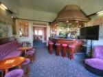 the-whitehall-hotel-bournemouth_060620130934504847.jpg