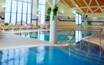 Top ten bournemouth hotels with swimming pools visit - Hotels in bournemouth with swimming pool ...