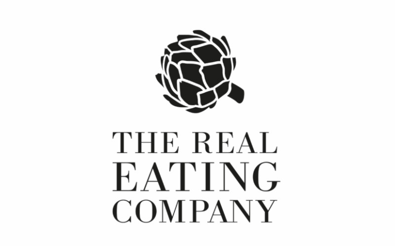 The Real Eating Company
