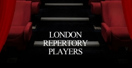 London Repertory Players Postpone until Summer 2021