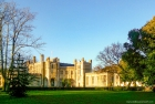 Last Call for Entries to Highcliffe Castle's 2021 Photography Competition