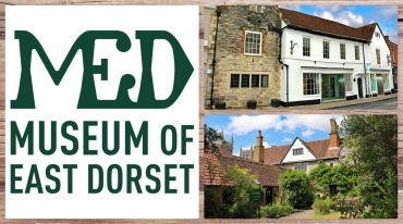 Revived Wimborne Museum Announces Reopening Date and New Name