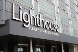 Lighthouse 'Humbled' by the Generosity of Ticket Holders