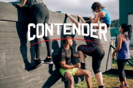 Contenders Ready! New Summer Festival of Fitness, Feasting and Fun