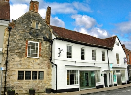 Local Museum Receives National Lottery Grant to Address Covid-19