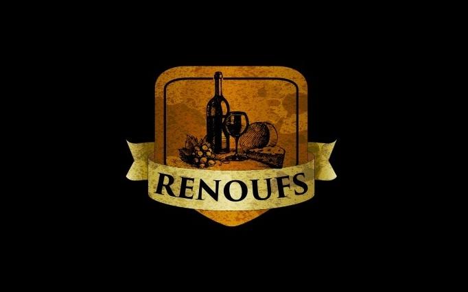 Renoufs