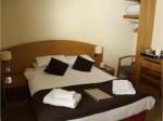 avon-causeway-hotel-bournemouth_041020121527403646.jpg