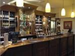 avon-causeway-hotel-bournemouth_041020121527444987.jpg