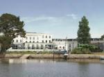 avonmouth-hotel-restaurant-christchurch_030320091846466675.jpg