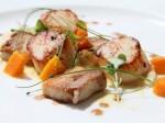 avonmouth-hotel-restaurant-christchurch_101220121204154804.jpg