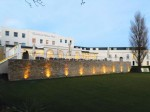 avonmouth-hotel-restaurant-christchurch_101220121204456665.jpg