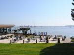 avonmouth-hotel-restaurant-christchurch_101220121206007494.jpg