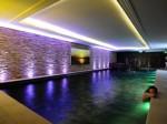 avonmouth-hotel-restaurant-christchurch_101220121206352567.jpg