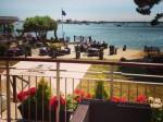 avonmouth-hotel-restaurant-christchurch_240720130950288996.jpg