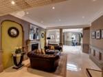 best-western-connaught-hotel-bournemouth_040620141001344201.jpg