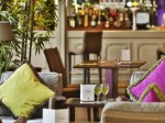 best-western-connaught-hotel-bournemouth_201120141041563609.jpg