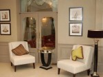 best-western-connaught-hotel-bournemouth_240520131149386455.jpg