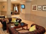 best-western-connaught-hotel-bournemouth_240520131150580963.jpg