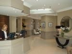 best-western-connaught-hotel-bournemouth_240520131212512575.jpg