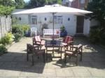 boscombe-reef-hotel-bournemouth_040320141615538653.jpg