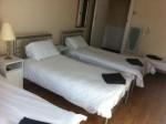boscombe-reef-hotel-bournemouth_040320141620108925.jpg