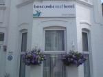 boscombe-reef-hotel-bournemouth_040320141806082785.jpg