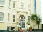 bourne-hall-hotel-bournemouth_011020141247572850.jpg