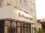 britannia-bournemouth-hotel_260120151558365575.jpg