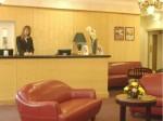 britannia-bournemouth-hotel_260120151604547220.jpg