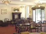 britannia-bournemouth-hotel_260120151605173890.jpg