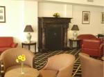 britannia-bournemouth-hotel_260120151606030040.jpg