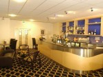 britannia-bournemouth-hotel_260120151606160614.jpg